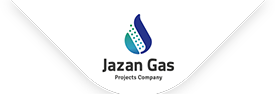 JGPC | Jazan Gas Projects Company